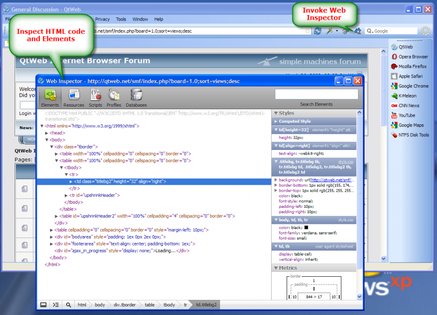 Web Inspector Html.png