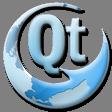 http://www.qtweb.net/images/logo/f00058c87bf88c18d303c041942b7c36.png?template=aa-05&colorScheme=blue&header=headers2&button=buttons1&.png